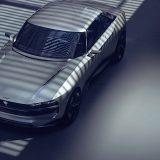 autonet.hr_Peugeot_e-Legend_2018-09-20_004