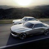 autonet.hr_Peugeot_e-Legend_2018-09-20_012