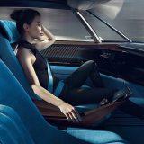 autonet.hr_Peugeot_e-Legend_2018-09-20_014