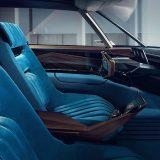 autonet.hr_Peugeot_e-Legend_2018-09-20_015