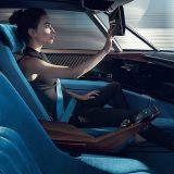 autonet.hr_Peugeot_e-Legend_2018-09-20_021