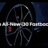 autonet.hr_Hyundai_i30_Fastback_N_2018-09-21_003