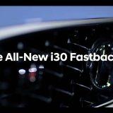 autonet.hr_Hyundai_i30_Fastback_N_2018-09-21_004
