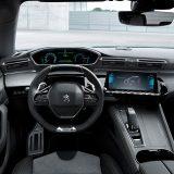 autonet.hr_Peugeot_508_Hybrid_2018-09-25_004