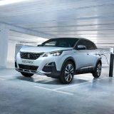 autonet.hr_Peugeot_3008-Hybrid4_2018-09-25_001