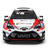 autonet_Toyota_Yaris_WRC_2016-12-16_002