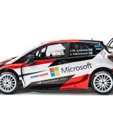 autonet_Toyota_Yaris_WRC_2016-12-16_003