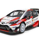 autonet_Toyota_Yaris_WRC_2016-12-16_001