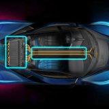 autonet.hr_Pininfarina_PF0_2018-09-28_001