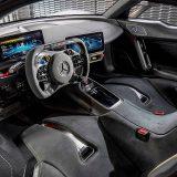 autonet.hr_Mercedes-AMG_One_2018-09-28_003