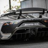 autonet.hr_Mercedes-AMG_One_2018-09-28_004