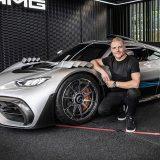 autonet.hr_Mercedes-AMG_One_2018-09-28_006