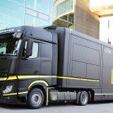 autonet.hr_Mercedes-AMG_One_2018-09-28_007