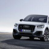 autonet.hr_Audi_SQ2_2018-10-01_001