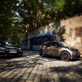 autonet.hr_BMW_i3_2018-10-01_003