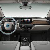 autonet.hr_BMW_i3_2018-10-01_009
