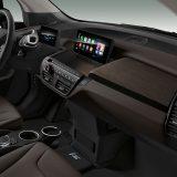 autonet.hr_BMW_i3_2018-10-01_011