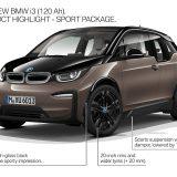 autonet.hr_BMW_i3_2018-10-01_016