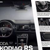 autonet.hr_Škoda_Kodiaq_RS_2018-10-02_023