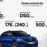 autonet.hr_Škoda_Kodiaq_RS_2018-10-02_024