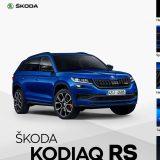 autonet.hr_Škoda_Kodiaq_RS_2018-10-02_025
