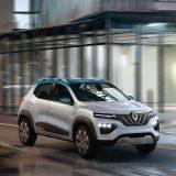 autonet.hr_Renault_K_ZE_2018_10-02_001