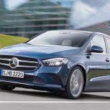 autonet.hr_Mercedes-Benz_B_klasa_2018-10-02_001
