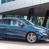 autonet.hr_Mercedes-Benz_B_klasa_2018-10-02_008