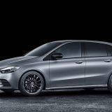 autonet.hr_Mercedes-Benz_B_klasa_2018-10-02_014