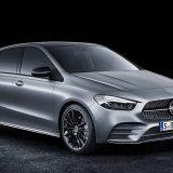 autonet.hr_Mercedes-Benz_B_klasa_2018-10-02_015