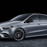 autonet.hr_Mercedes-Benz_B_klasa_2018-10-02_027