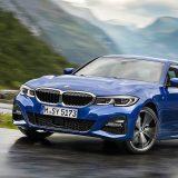 autonet.hr_BMW_serija_3_2018-10-02_007