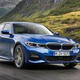 autonet.hr_BMW_serija_3_2018-10-02_010