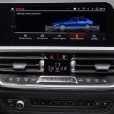 autonet.hr_BMW_serija_3_2018-10-02_015
