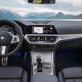 autonet.hr_BMW_serija_3_2018-10-02_018