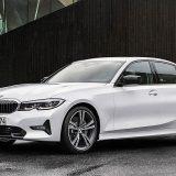 autonet.hr_BMW_serija_3_2018-10-02_019