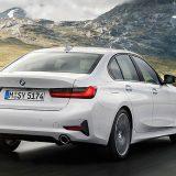 autonet.hr_BMW_serija_3_2018-10-02_022