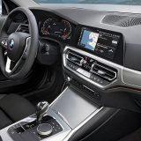 autonet.hr_BMW_serija_3_2018-10-02_029