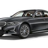 autonet.hr_BMW_serija_3_2018-10-02_030