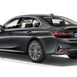 autonet.hr_BMW_serija_3_2018-10-02_031