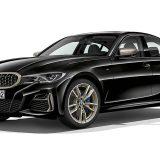 autonet.hr_BMW_serija_3_2018-10-02_032