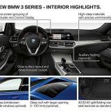 autonet.hr_BMW_serija_3_2018-10-02_041