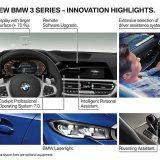 autonet.hr_BMW_serija_3_2018-10-02_042