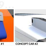 autonet.hr_Citroën_koncept_2018-10-04_001