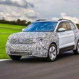autonet.hr_Volkswagen_T-Cross_2018-10-05_002