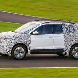 autonet.hr_Volkswagen_T-Cross_2018-10-05_005