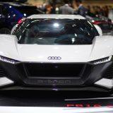 Audi e-tron (koncept)