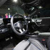 Mercedes-Benz AMG A 35