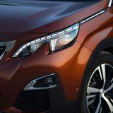 autonet_Peugeot_3008_akcija_2017-01-17_025