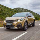 autonet_Peugeot_3008_akcija_2017-01-17_001